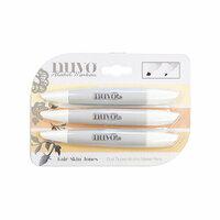 Nuvo - Creative Pens - Fair Skin Tones