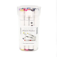 Nuvo - Alcohol Markers - Principle Collection