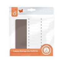 Tonic Studios - Luxury Storage - Die Case - Refill Kit
