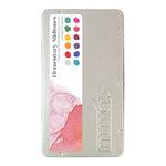 Nuvo - Watercolor Pencils - Elementary Midtones