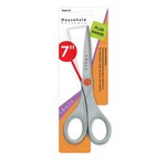 Tonic Studios - Scissors - Plus Range - 7 Inches