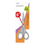 Tonic Studios - Scissors - Plus Range - 6 Inches