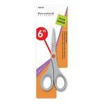 Tonic Studios - Scissors - Plus Range - 6 Inches