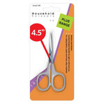 Tonic Studios - Scissors - Plus Range - 4.5 Inches