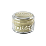 Tonic Studios - Nuvo Collection - Sparkle Dust - Gold Shine