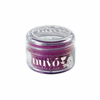 Nuvo - Sparkle Dust - Cosmo Berry