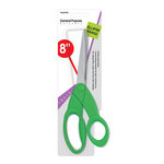 Tonic Studios - Scissors - Ellipse General Purpose - 8 Inches