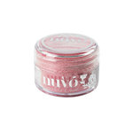 Tonic Studios - Nuvo Collection - Sparkle Dust - Rose Quartz
