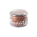 Tonic Studios - Nuvo Collection - Sparkle Dust - Cinnamon Spice