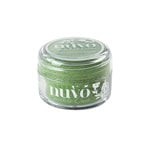 Tonic Studios - Nuvo Collection - Sparkle Dust - Fresh Kiwi
