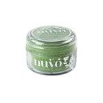 Tonic Studios - Nuvo Collection - Sparkle Dust - Fresh Kiwi
