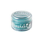 Tonic Studios - Nuvo Collection - Sparkle Dust - Paradise Blue
