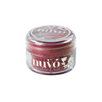 Tonic Studios - Nuvo Collection - Sparkle Dust - Raspberry Bliss