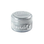 Tonic Studios - Nuvo Collection - Sparkle Dust - Silver Sequin