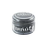 Tonic Studios - Nuvo Collection - Sparkle Dust - Black Magic