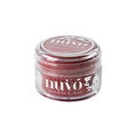Tonic Studios - Nuvo Collection - Sparkle Dust - Hollywood Red
