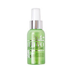 Tonic Studios - Nuvo Collection - Mica Mist - Fresh Pear
