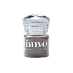 Nuvo - Embossing Powder - Microfine - Copper Blush