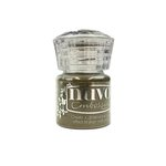 Tonic Studios - Nuvo Collection - Embossing Powder - Classic Gold