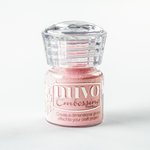 Tonic Studios - Nuvo Collection - Embossing Powder - Ballerina Pink