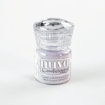 Tonic Studios - Nuvo Collection - Embossing Powder - Soft Lilac