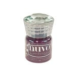 Nuvo - Embossing Powder - Crushed Mulberry