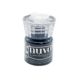Nuvo - Blue Blossom Collection - Embossing Powder - Duchess Blue