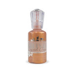 Nuvo - Crystal Drops - Copper Penny