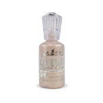 Tonic Studios - Nuvo Collection - Crystal Drops - Antique Rose
