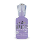 Tonic Studios - Nuvo Collection - Crystal Drops Gloss - Sweet Lilac