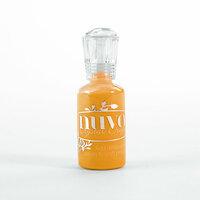 Nuvo - Crystal Drops Gloss - English Mustard