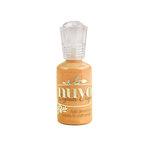 Nuvo - Arabian Nights Collection - Crystal Drops Gloss - Auburn Pearl