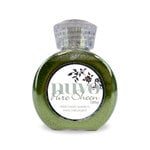 Tonic Studios - Nuvo Collection - Pure Sheen Glitter - Olive Green
