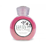 Tonic Studios - Nuvo Collection - Pure Sheen Glitter - Candy Pink