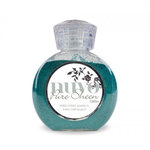Tonic Studios - Nuvo Collection - Pure Sheen Glitter - Turquoise