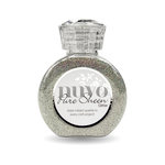 Tonic Studios - Nuvo Collection - Pure Sheen Glitter - Mirrorball