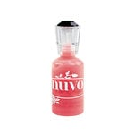 Tonic Studios - Nuvo Collection - Glow Drops - Shocking Pink