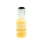 Tonic Studios - Nuvo Collection - Glow Drops - Banana Split