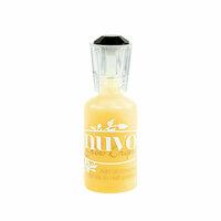 Nuvo - Glow Drops - Banana Split
