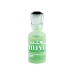 Tonic Studios - Nuvo Collection - Glow Drops - Apple Sour