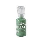 Tonic Studios - Nuvo Collection - Glitter Drops - Sunlit Meadow