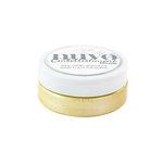 Nuvo - Embellishment Mousse - Lemon Sorbet