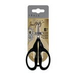Tonic Studios - Tim Holtz - Mini-Snips - 5 Inches