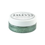 Tonic Studios - Nuvo Collection - Embellishment Mousse - Seaspray Green