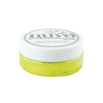 Tonic Studios - Nuvo Collection - Embellishment Mousse - Citrus Green