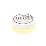 Nuvo - Surprise Party Collection - Embellishment Mousse - Custard Cream