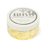 Tonic Studios - Nuvo Collection - Gilding Flakes - Radiant Gold
