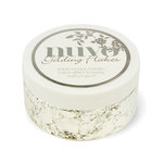 Tonic Studios - Nuvo Collection - Gilding Flakes - Silver Bullion