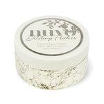 Nuvo - Gilding Flakes - Silver Bullion