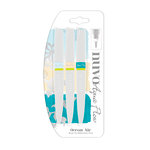 Nuvo - Ocean Air Collection - Aqua Flow